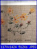 MTSA-Les Fleurs *-22-jpg