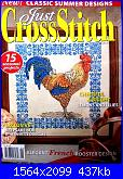 Just Cross Stitch - mag-giu 2011-01-jpg