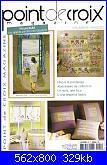 Point de croix magazine 66 - mar-apr 2010-00103201002_cover_raw-jpg