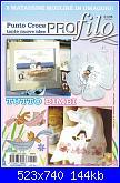 Profilo - Anno XII n.55 - Tutto Bimbi - Mag-Giu 2009-profilo-anno-xii-n-55-mag-giu-tutto-bimbi-jpg