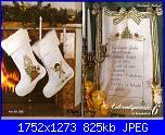 Gerlinde Gebert - Adventspoesie 6 - 2004-unbenannt-scannen-01-jpg