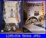 Gerlinde Gebert - Adventspoesie 5 - 2002-cover-jpg