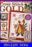Cross Stitch Gold 79 - 2010-cross-stitch-gold-79-jpg