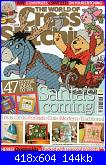 The World of Cross Stitching 170 - 2010-world-cross-stitching-170-jpg