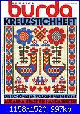 Burda Special E863 - 1986-burda-special-e863-1986_kreuzstichheft_1-jpg