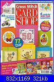 Cross Stitch Card Shop 16-cross-stitch-card-shop-16-jpg