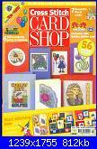 Cross Stitch Card Shop 24-cross-stitch-card-shop-24-jpg