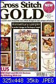 Cross Stitch Gold 2 - feb-mar 2001-cross-stitch-gold-2-jpg