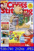 The World of Cross Stitching 119 - nov 2006-world-cross-stitching-119-jpg