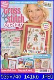Cross Stitch Crazy 113 - lug 2008-cross-stitch-crazy-113-lug-2008-jpg