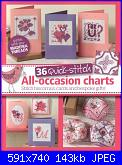 The World of Cross Stitching 189 + All occasion charts 2012-world-cross-stitching-189-all-occasion-charts-jpg