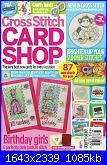 Cross Stitch Card Shop 85 - lug-ago 2012-cross-stitch-card-shop-85-lug-ago-2012-jpg