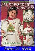 Leisure Arts 2676 - All dressed up for Christmas-all-dresed-up-jpg