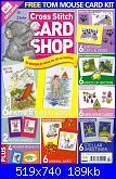 Cross Stitch Card Shop 54-cross-stitch-card-shop-54-jpg