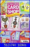 Cross Stitch Card Shop 46-cross-stitch-card-shop-46-jpg