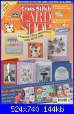 Cross Stitch Card Shop 30-cross-stitch-card-shop-30-jpg