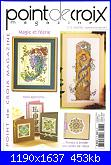 Point de Croix Magazine 75 - set-ott 2011-1-jpg