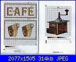 Zweigart n. 188 *-caf%C3%A8-jpg
