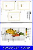 Zweigart n. 188 *-verdure-jpg