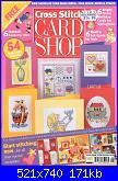 Cross Stitch Card Shop 28-cross-stitch-card-shop-28-jpg