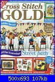 Cross Stitch Gold 92 - giu 2012-cross-stitch-gold-92-jpg