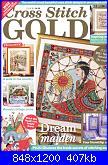 Cross Stitch Gold 83 - giu 2011-cross-stitch-gold-083-jpg