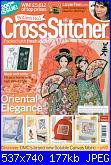 Cross Stitcher 200 - giu 2008-cross-stitcher-200-giu-2008-jpg