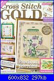Cross Stitch Gold 82 - mag 2011-crosstitch_gold_82-jpg