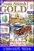 Cross Stitch Gold 98 - dic 2012-cross-stitch-gold-98-jpg