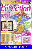 Cross Stitch Collection 179 - gen 2010-cross-stitch-collection-179-gen-2010-jpg