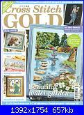 Cross Stitch Gold 73 - ago 2010-gold73-jpg