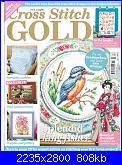 Cross Stitch Gold 72 - giu 2010-cross-stitch-gold-72-jpg