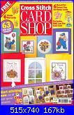 Cross Stitch Card Shop 25-cross-stitch-card-shop-25-jpg