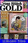 Cross Stitch Gold 41 - 2007-cross-stitch-gold-41-jpg