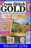 Cross Stitch Gold 32 - 2006-cross-stitch-gold-32-jpg