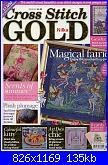 Cross Stitch Gold 23 - 2004-cross-stitch-gold-23-jpg