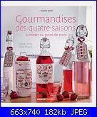 Mango Pratique - Gourmandises des quatre saisons - Isabelle Picot - gen 2013-01-jpg