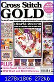 Cross Stitch Gold 7 - gen-feb 2002-cross-stitch-gold-no-07_page_01-jpg