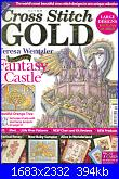 Cross Stitch Gold 19 - 2004-cross-stitch-gold-19-2004-jpg