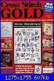 Cross Stitch Gold 17 - 2003-cross-stitch-gold-17-2003-jpg