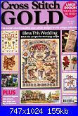 Cross Stitch Gold 9 - giu 2002-cross-stitch-gold-09-jpg