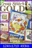 Cross Stitch Gold 99 - gen 2013-cros-stitch-gold-99-jpg