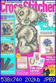 Cross Stitcher 147 - mag 2004-cross-stitcher-147-mag-2004-jpg