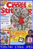 The World of Cross Stitching 107 - feb 2006-world-cross-stitching-107-feb-2006-jpg