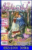 Borduurblad 42 - feb 2011-borduurblad-42-feb-2011-jpg