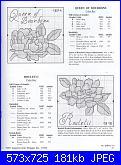 Jeanette Crews Design 1252 - Antique Roses - Elizabeth Spurlock-10-jpg