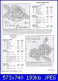 Jeanette Crews Design 1252 - Antique Roses - Elizabeth Spurlock-12-jpg