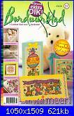 Borduurblad 37 - apr 2010-borduurblad-37-jpg