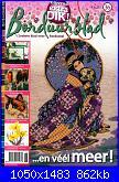 Borduurblad 36 - feb 2010-borduurblad-36-jpg