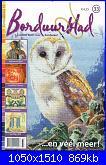Borduurblad 33 - ago 2009-borduurblad-33-2009-4-aug-01-jpg